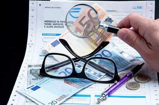 Decreto Ristori-quater: le novità in materia versamenti da riscossione