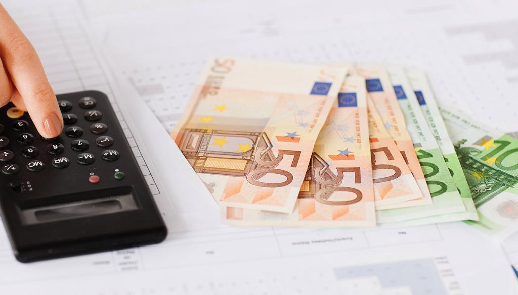 Novità per i finanziamenti di 30.000 euro con garanzia pubblica al 100%