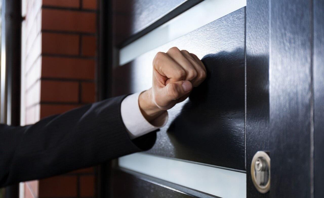 Adempimenti contabili e fiscali per i venditori porta a porta con partita IVA