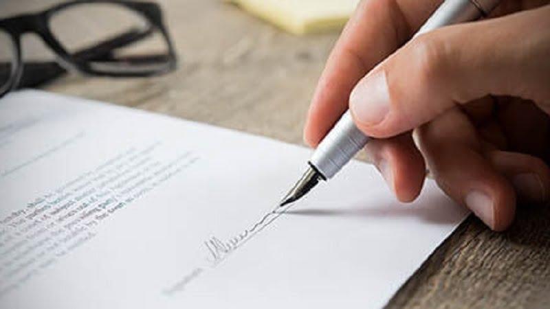 Deducibilità dei compensi agli amministratori: serve la delibera