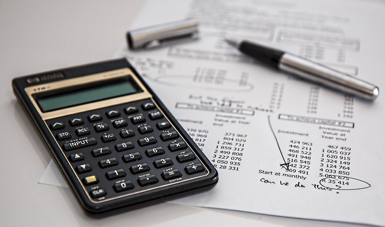 Invio spese sanitarie al Sistema TS: per il 2021 la periodicità è semestrale