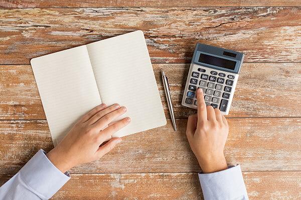 Le aliquote per l'anno 2021 alla Gestione Separata Inps