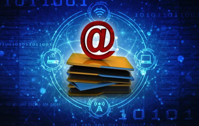 Notifica accertamenti: la svolta digitale
