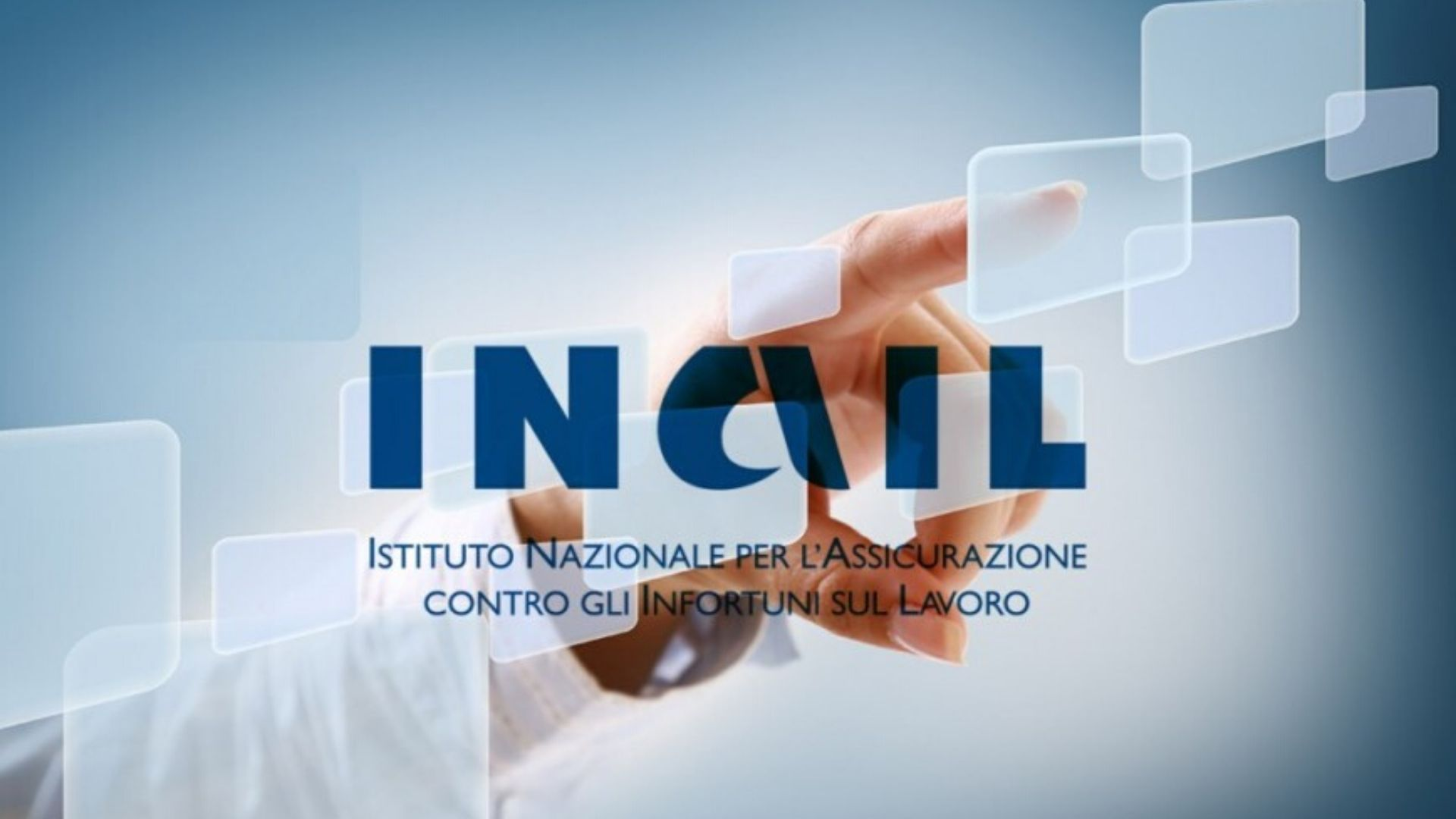 Bando INAIL 2020-2021