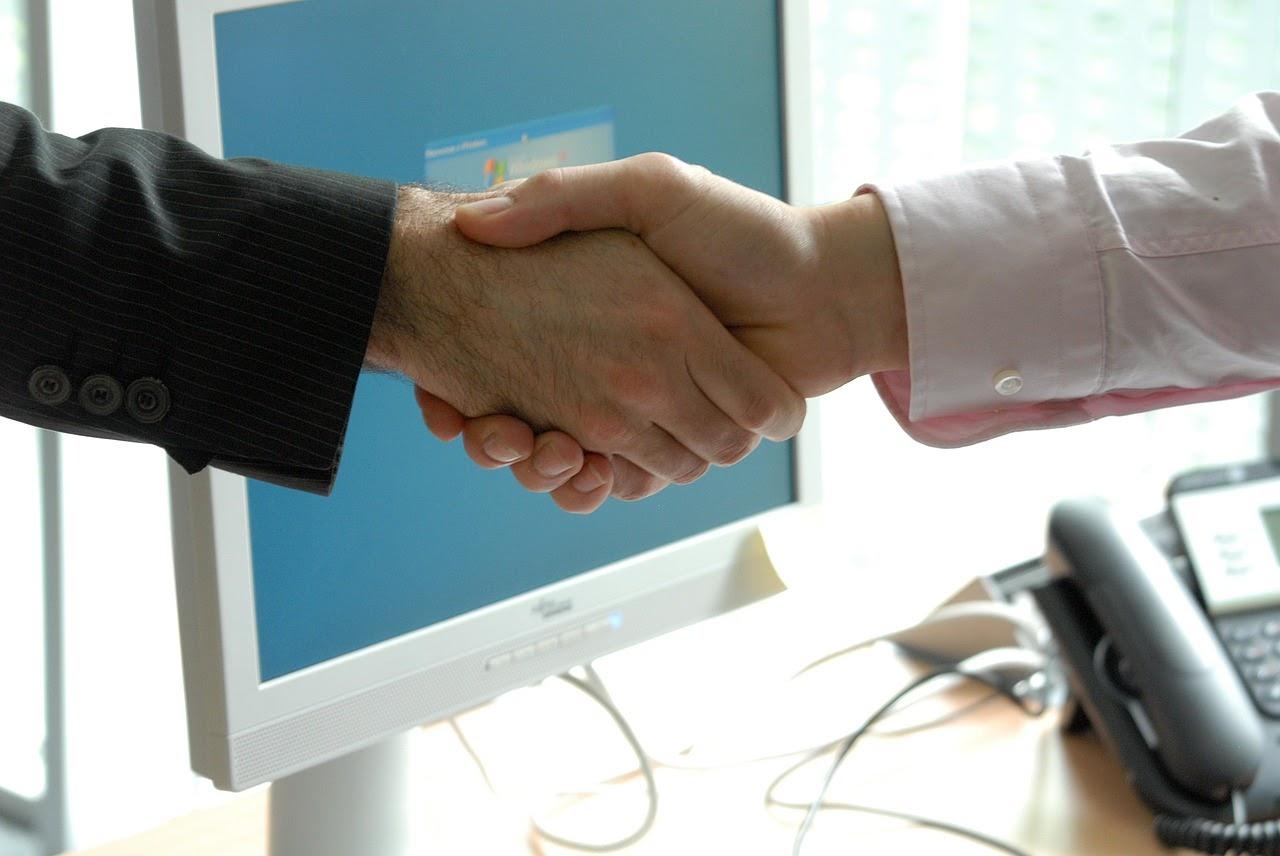 Capitalizzazione delle medie imprese: il credito d'imposta per gli investitori
